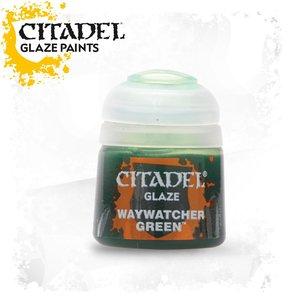 Waywatcher Green (Citadel)