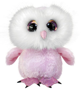 Lumo Owl Pöllö (Big)