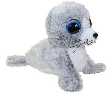 Lumo Seal Kuutti (Big)