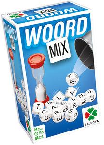 Woordmix