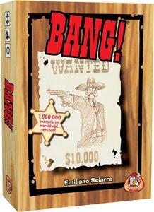 Bang! [NL]