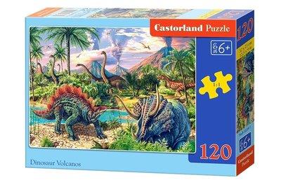 Dinosaurussen (120)