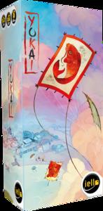 Kanagawa: Yokai