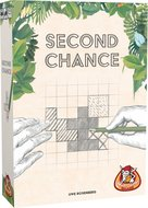 Second Chance [NL]