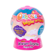 Orbeez Wow World - Wowzer Surprise Series 1