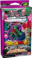 Dragon Ball SCG: Colossal Warfare - Special Pack Set
