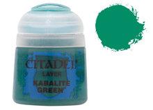 Kabalite Green (Citadel)