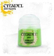 Niblet Green (Citadel)