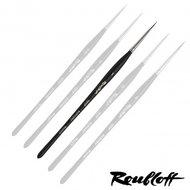 Roubloff Fine-Art Brush: Highlight (101F-1)
