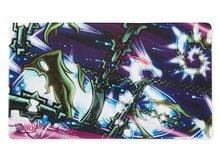 Dragon Shield Playmat: Azokuang (Limited Edition)