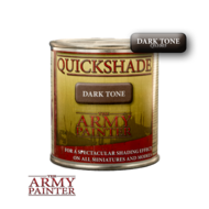 Quickshade: Dark Tone (The Army Painter)