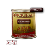 Quickshade: Strong Tone (The Army Painter)