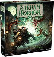 Arkham Horror (3rd Edition)