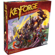 KeyForge: Call of the Archons (Starter Set)