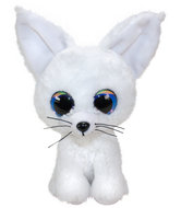 Lumo Arctic Fox Napa (Classic)