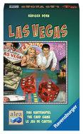 Las Vegas: The Card Game