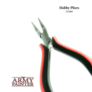 Hobby Pliers (The Army Painter)