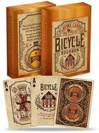 Speelkaarten Bourbon Deck