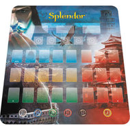 Splendor: Playmat