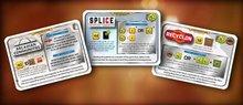 Promo Terraforming Mars: BGG User-Created Corporation Pack