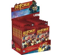 KeyForge: Call of the Archons (Boosterbox = 12 decks)
