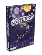 Noctiluca [NL]