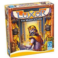 Luxor: The Mummy's Curse [NL-ENG]