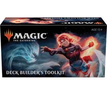 MTG: Core Set 2020 Deckbuilder's Toolkit