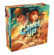 Camel Up (Nieuwe Editie)