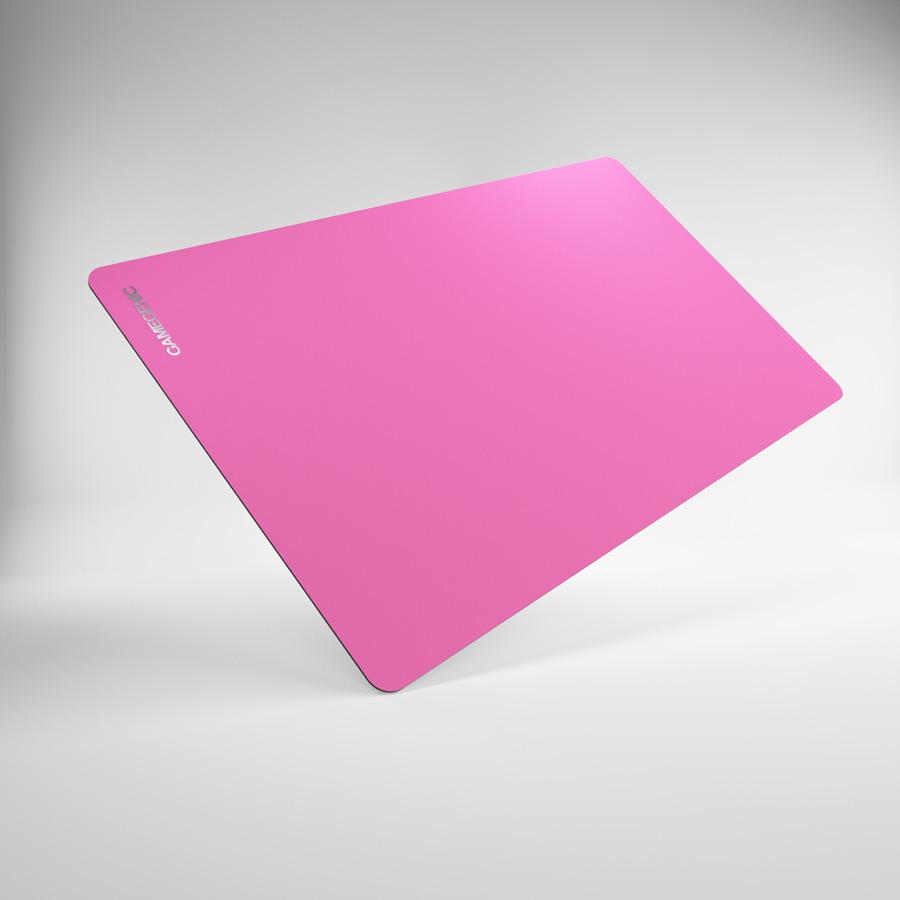 Afbeelding van het spel Gamegenic Prime Playmat (Pink)