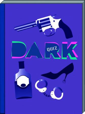 Afbeelding van het spelletje Dark Quiz