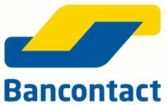 bancontact%20150.png